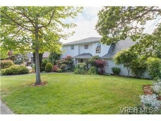 3314 University Woods V8P 5P8 OB Henderson-Oak Bay - OB Henderson Single Family Detached for sale, 6 Bedrooms (364411) #17