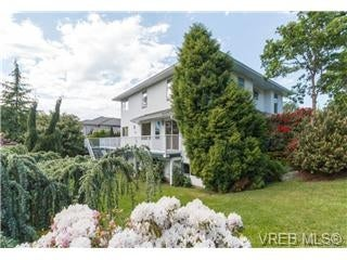 3314 University Woods V8P 5P8 OB Henderson-Oak Bay - OB Henderson Single Family Detached for sale, 6 Bedrooms (364411) #18
