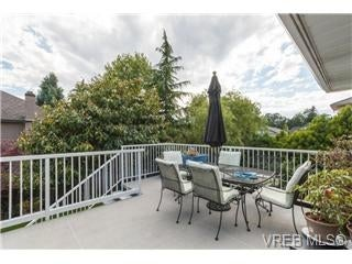 3314 University Woods V8P 5P8 OB Henderson-Oak Bay - OB Henderson Single Family Detached for sale, 6 Bedrooms (364411) #20