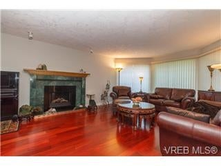 3314 University Woods V8P 5P8 OB Henderson-Oak Bay - OB Henderson Single Family Detached for sale, 6 Bedrooms (364411) #3