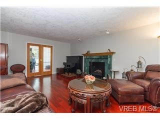 3314 University Woods V8P 5P8 OB Henderson-Oak Bay - OB Henderson Single Family Detached for sale, 6 Bedrooms (364411) #4