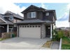 1306 Bombardier Cres - La Westhills Single Family Detached for sale, 4 Bedrooms (368864) #1