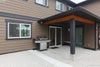 2022A Courser Dr - Si Sidney North-East Strata Duplex Unit for sale, 3 Bedrooms (377776) #18