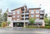 414 844 Goldstream Ave - La Langford Proper Condo Apartment for sale, 1 Bedroom (378758) #1