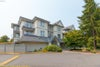 309 2227 James White Blvd - Si Sidney North-East Condo Apartment for sale, 1 Bedroom (381650) #1
