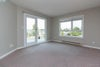 309 2227 James White Blvd - Si Sidney North-East Condo Apartment for sale, 1 Bedroom (381650) #4