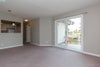 309 2227 James White Blvd - Si Sidney North-East Condo Apartment for sale, 1 Bedroom (381650) #5