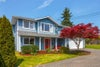 1104 Holly Park Rd - CS Brentwood Bay Single Family Detached for sale, 5 Bedrooms (390948) #2