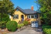 953 Victoria Ave - OB South Oak Bay Single Family Detached for sale, 5 Bedrooms (394400) #1