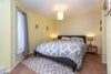 302 3010 Washington Ave - Vi Burnside Condo Apartment for sale, 2 Bedrooms (397191) #13