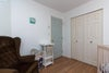 302 3010 Washington Ave - Vi Burnside Condo Apartment for sale, 2 Bedrooms (397191) #17