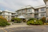 302 3010 Washington Ave - Vi Burnside Condo Apartment for sale, 2 Bedrooms (397191) #1