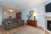 302 3010 Washington Ave - Vi Burnside Condo Apartment for sale, 2 Bedrooms (397191) #3