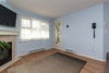302 3010 Washington Ave - Vi Burnside Condo Apartment for sale, 2 Bedrooms (397191) #6