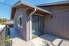 4245 Grange Rd - SW Northridge Single Family Detached for sale, 3 Bedrooms (398192) #35