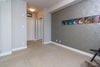 303 1375 Bear Mountain Pkwy - La Bear Mountain Condo Apartment for sale, 2 Bedrooms (408345) #15