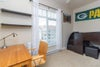 303 1375 Bear Mountain Pkwy - La Bear Mountain Condo Apartment for sale, 2 Bedrooms (408345) #17