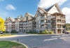 303 1375 Bear Mountain Pkwy - La Bear Mountain Condo Apartment for sale, 2 Bedrooms (408345) #1