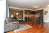 303 1375 Bear Mountain Pkwy - La Bear Mountain Condo Apartment for sale, 2 Bedrooms (408345) #5