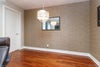 303 1375 Bear Mountain Pkwy - La Bear Mountain Condo Apartment for sale, 2 Bedrooms (408345) #7