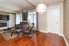 303 1375 Bear Mountain Pkwy - La Bear Mountain Condo Apartment for sale, 2 Bedrooms (408345) #8