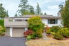 1310 Knute Way - CS Brentwood Bay Single Family Detached for sale, 5 Bedrooms (414987) #1