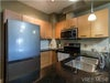 204 - 2380 Brethour Ave V8L 2A5 	Si Sidney North-East-Sidney - Si Sidney North-East Condo Apartment for sale, 2 Bedrooms (364834) #5